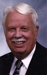 photo of PID Scott Neely