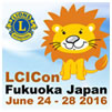 99th LCI Convention